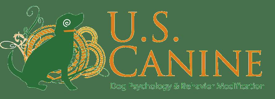 U.S. Canine